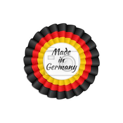 german flag colors. Black Bedroom Furniture Sets. Home Design Ideas