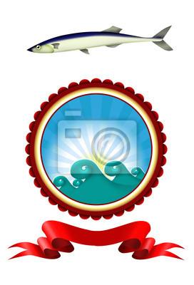 Makrelenhecht