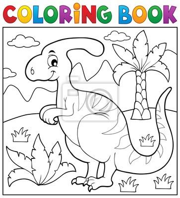 Großartig Dinosaurier Malbücher Galerie - Framing Malvorlagen ...