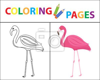 Berühmt Färbung Pgs Fotos - Ideen färben - blsbooks.com