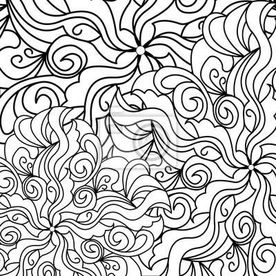 Nett Färbende Verzierungen Galerie - Ideen färben - blsbooks.com