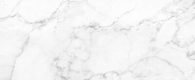 Fototapete Marble granite white background wall surface black pattern graphic abstract light elegant gray for do floor ceramic counter texture stone slab smooth tile silver natural for interior decoration.