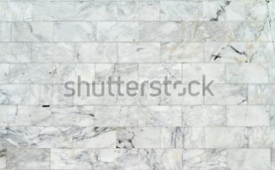 Fototapete Marmor Hintergrund