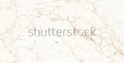 Fototapete Marmor Textur Hintergrund