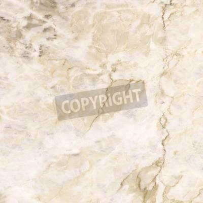 Fototapete Marmor Textur Hintergrundmuster mit hoher Auflösung