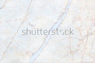 Fototapete Marmorbeschaffenheit oder Steinbeschaffenheit für Hintergrund.
