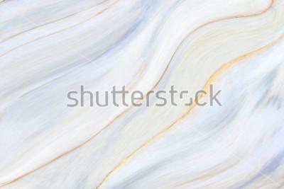 Fototapete Marmorbeschaffenheitsmuster mit hoher Auflösung