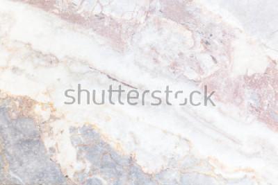 Fototapete Marmorsteinbeschaffenheitshintergrund des grauen Lichtes