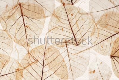Fototapete Marmorwand und Boden für Küche und Bad Fliesen für Druck, abstrakte Textur Textur Hintergrund, Stoff Textilmuster für indische Saree T-Shirt Design