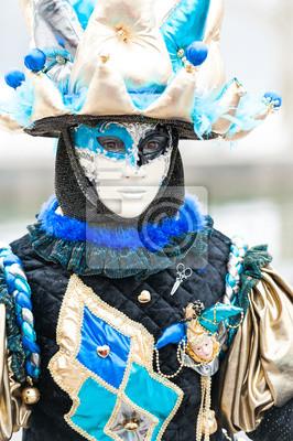 Masque Venise