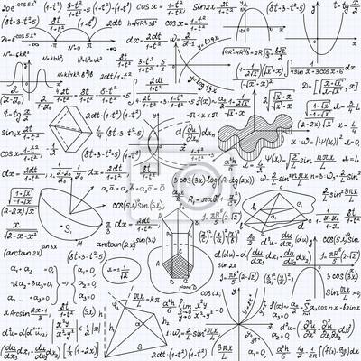 Erfreut Weitere ähnliche Arbeitsblätter Frei Bedruckbare Mathematik ...