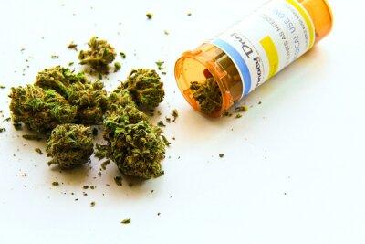 Medical Marijuana A