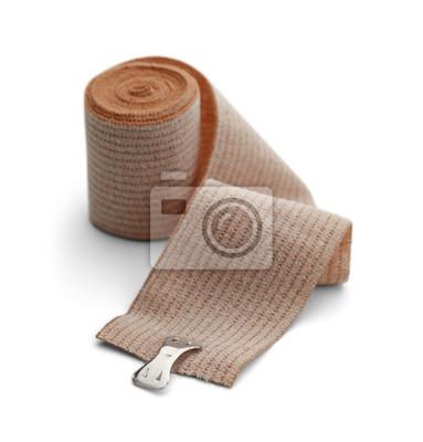 Medizinische Bandage