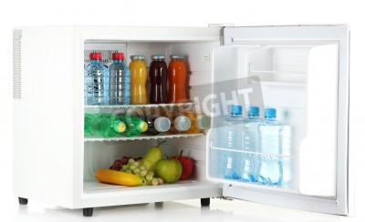 Mini Kühlschrank Für Wohnzimmer : Der coca cola mini kühlschrank günstig schick elegant