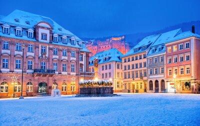 mittelalterliche städte deutschland