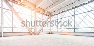 Fototapete modern building