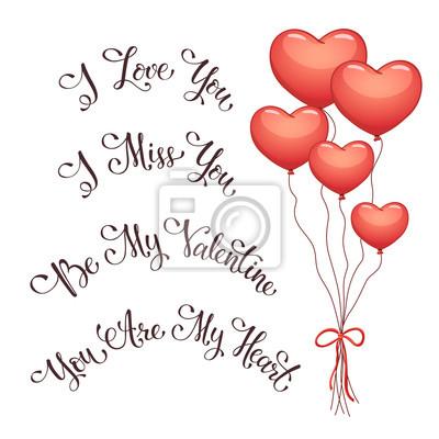 Vermisse liebe dich und ich+liebe+dich+mehr+als+alles+andere+und+vermisse+dich