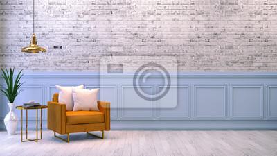 Großhandel cm moderne minimalismus led deckenleuchte platz
