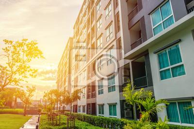 Moderne Wohnhäuser moderne wohnhäuser außen oder zeitgenössische architektur büro
