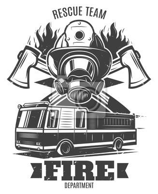 Vorlage Schwibbogen Feuerwehr Kunsthandwerkstube