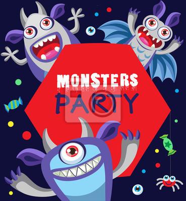 Charmant Vorlage Monster Wordpress Reagiert Fotos ...