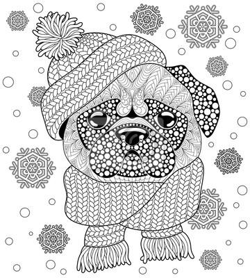 Ausgezeichnet Fawn Färbung Seite Ideen - Ideen färben - blsbooks.com