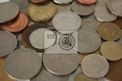 Münzen Welt 2
