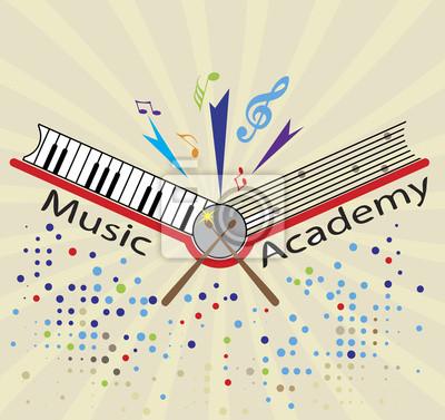 Musik-Akademie