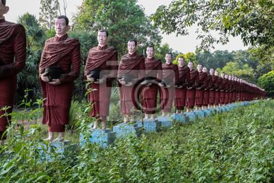 Myanmar Mudon - Yadana Daung
