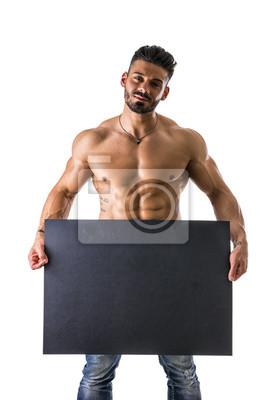 Draenei lesbische Pornos