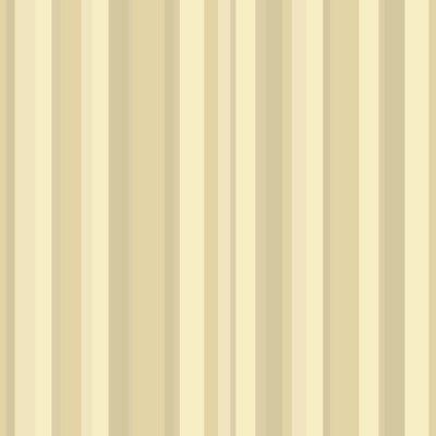 Fototapete Nahtlose farbigen Hintergrund