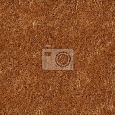 fototapete nahtlose muster der backen textur kuchen textur backen wiederholende muster - Kuchen Muster