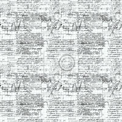 wunderbar kostenloser druck grid papier f r mathe ideen bilder f r das lebenslauf. Black Bedroom Furniture Sets. Home Design Ideas