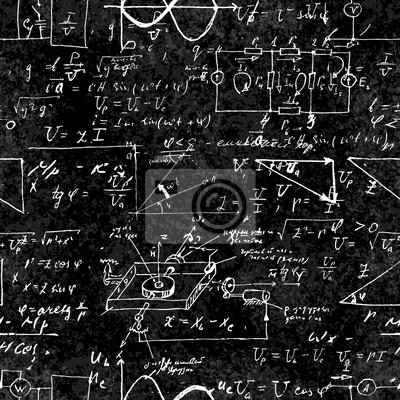 Ausgezeichnet Mathe Arbeitsblatt über Druckbare Einfache ...