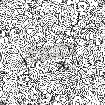 Niedlich Farbbücher Für Erwachsene Galerie - Ideen färben - blsbooks.com