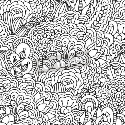 Beste Nook Farbbücher Ideen - Ideen färben - blsbooks.com