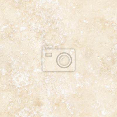 Nahtlose Travertin Tumbler Fliesen Marmor Hintergrund Nahtlose