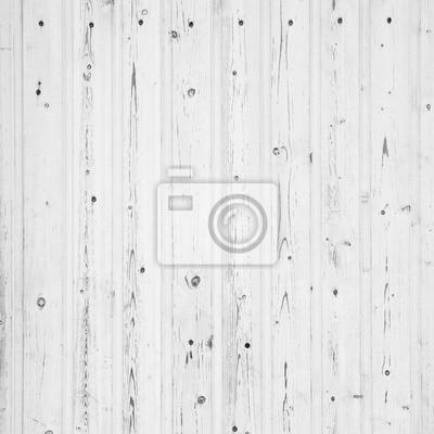 Naturliche Weisse Holzwand Fototapete Fototapeten Futter