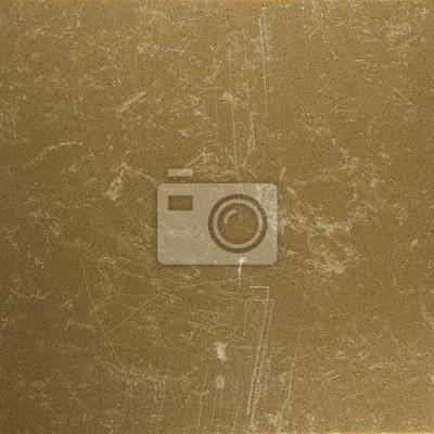 Fototapete Naturstein Travertin. Textur.