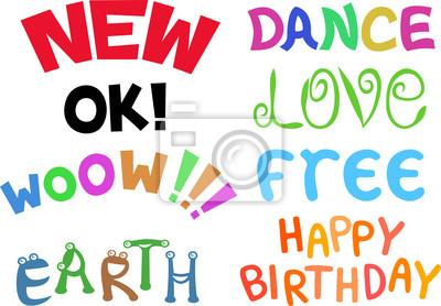 Neuen Tanz Ok Liebe Kostenlos Wow Erde Alles Gute Zum Geburtstag