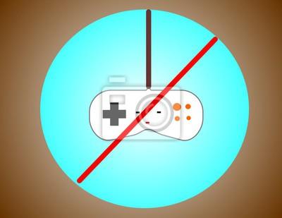 nicht Spiele