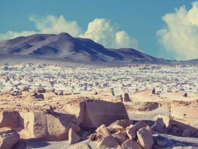 Fototapete Nördliches Argentinien