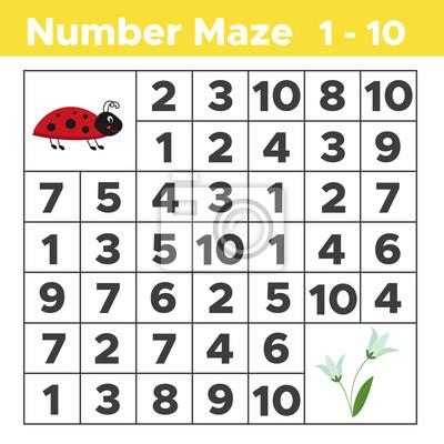 Nett Mathe Puzzle Spiele Arbeitsblatt Ideen - Mathe Arbeitsblatt ...