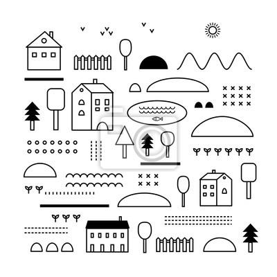 Ökostruktur