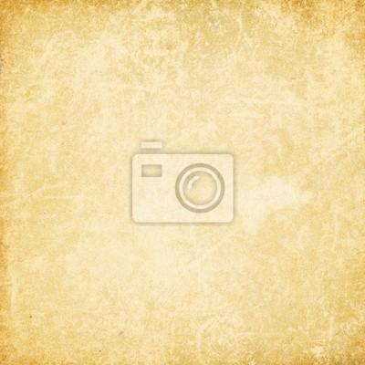 Old Grunge Papier Hintergrund.