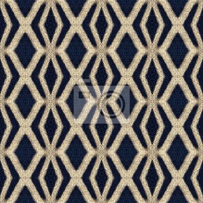 fototapete orientalische nahtlose tapeten fliesen zebrastreifen muster - Tapete Orientalisches Muster