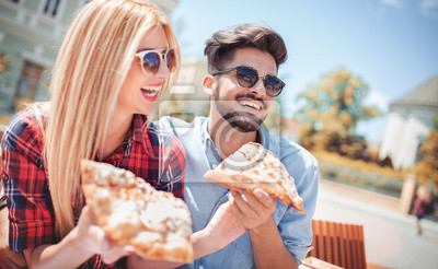 Dating essen Single Speed dating berlin