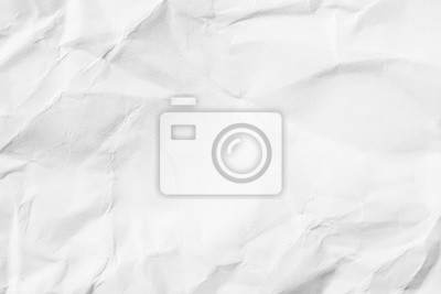 Fototapete paper texture background