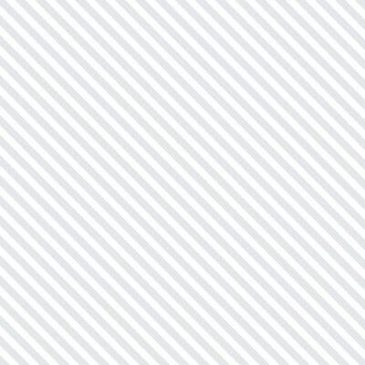 Fototapete Pattern Hintergrund mit Linien Vektor-Illustration