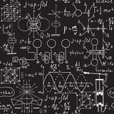 Physikalische Berechnungen